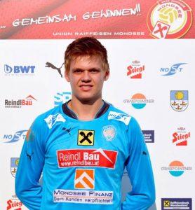 Jörgner Franz