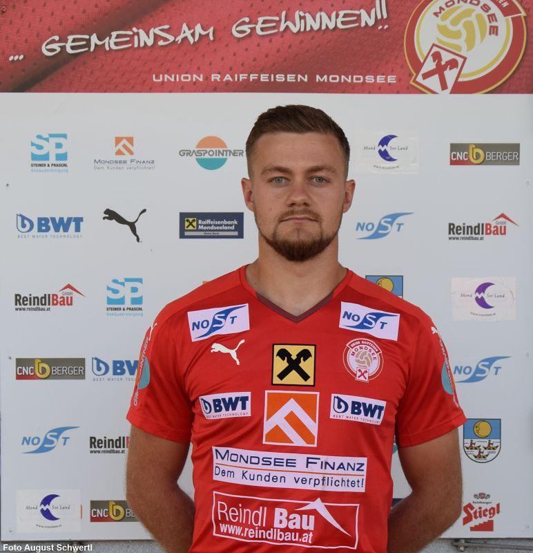 Schmidt Florian