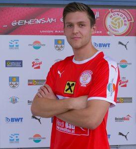 Lettner Daniel