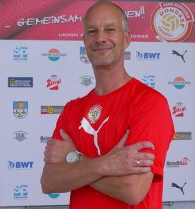 Wimmer Gerald - Masseur