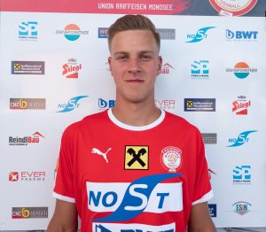 Andreas Leikermoser