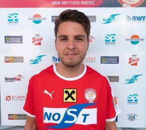 Andreas Rottensteiner