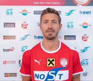 Lukas Leitner