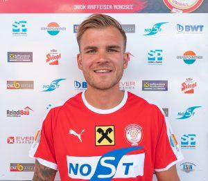Oliver Holzinger