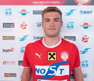 Tobias Freinberger