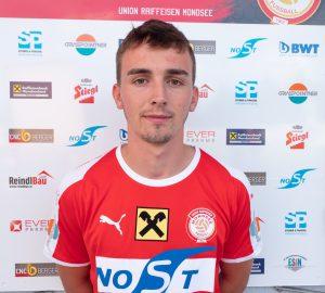 Tobias Reischl