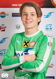 Lukas Emanuel Eidenhammer