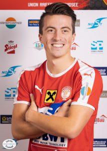 Lukas Paulik