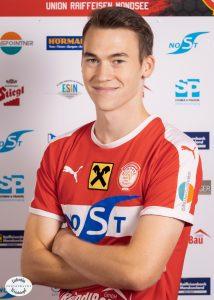 Moritz Pointinger