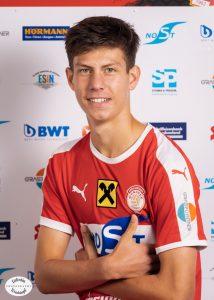 Moritz Schimpl